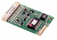 ST-809B Miniature DTMF Decoder New Product Bulletin